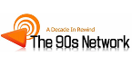 The 90s Network Ireland, Dublin