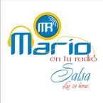 Mario En Tu Radio Colombia, Quibdó
