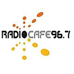Radio Cafe Greece, Samos