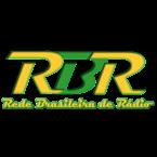 Rádio Brasileira Sat 950 AM Brazil, Teresina