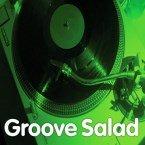 SomaFM: Groove Salad United States of America
