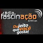 Rádio Fascinação AM 96.5 FM Brazil, Santa Cruz do Capibaribe