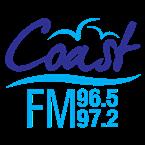 West Cornwall's Coast FM 97.2 FM United Kingdom, Truro