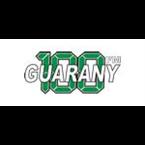 Rádio Guarany  FM 100.3 FM Brazil, Santarém