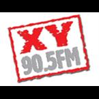 Radio XY 98.7 FM Honduras, La Ceiba