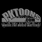 PKToons Radio United Kingdom