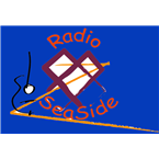 Radio Seaside Netherlands