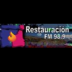 Radio Restauración FM 98.9 FM Bolivia, La Paz