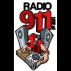 Radio 911 Live Netherlands Antilles, Willemstad