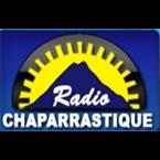 Radio Chaparrastique 106.1 FM El Salvador, San Salvador