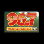 Rádio Transertaneja FM 96.7 FM Brazil, Afogados da Ingazeira
