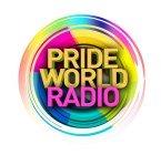 Pride World Radio 87.9  United Kingdom, Newcastle Upon Tyne