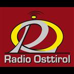 Radio Osttirol 102.2 FM Austria, Tyrol
