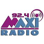 Maxi Radio 92.4 FM Hungary, Gyöngyös