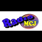 Radio MCJ Luxembourg