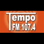 Tempo FM 107.4 FM United Kingdom, Wetherby