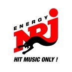 Energy 94.0 FM Austria, Salzburg