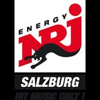ENERGY Salzburg 94.0 FM Austria, Salzburg