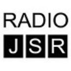 RadioJSR India