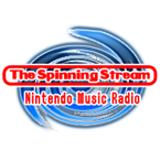 The Spinning Stream: Nintendo Music Radio USA