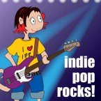 SomaFM: Indie Pop Rocks! United States of America