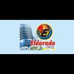 Rádio Eldorado FM 107.5 FM Brazil, Campo Grande