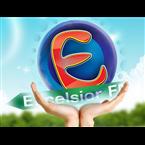 Rádio Excelsior FM 91.3 FM Brazil, Campo Grande
