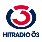 Hitradio Ö3 88.2 FM Austria, Styria