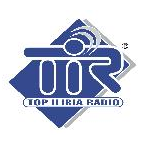 Top Iliria Radio 90.8 FM Serbia, Belgrade