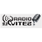 Radio Vitez 91.3 FM Bosnia and Herzegovina, Zenica