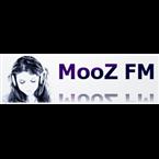 Mooz FM Radio Canada, Markham