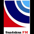 RTM Sandakan FM 90.1 FM Malaysia, Sandakan