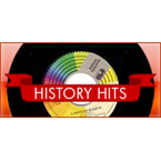 Radio Kiss Kiss History Hits Italy