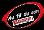 aufilduson France, Monclar-de-Quercy