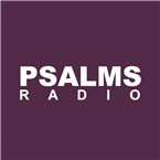 Psalms Radio India