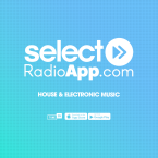 Select Radio United Kingdom