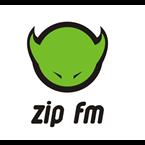 ZIP FM 100.1 FM Lithuania