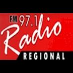 Radio Regional Las Varillas 97.1 FM Argentina, Las Varillas