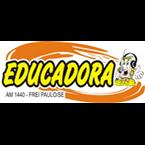 Rádio Educadora de Frei Paulo 1440 AM Brazil, Aracaju