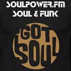 SOULPOWER FM Germany, Duisburg