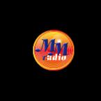 Magic Music Radio Italy