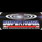 Rádio Supernova FM 98.7 FM Brazil, Petrópolis