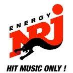NRJ Norge 105.1 FM Norway, Trondheim