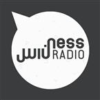 Ness Radio Morocco