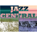WWAV-DB Jazz Central USA
