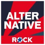 ROCK ANTENNE Alternative Germany, Augsburg