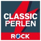 ROCK ANTENNE Classic Perlen Germany, Augsburg