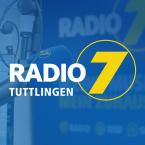 Radio 7 Tuttlingen Germany