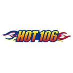 Hot 106 Radio Fuego 106.1 FM Ecuador, Quito