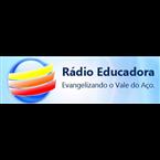 Rádio Educadora 1010 AM Brazil, Coronel Fabriciano